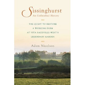 Sissinghurst_unfinished
