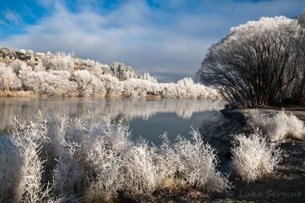 Hoar frost_1