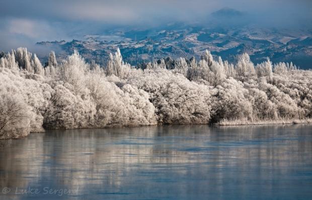 hoar frost_2